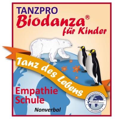 Tanzpro