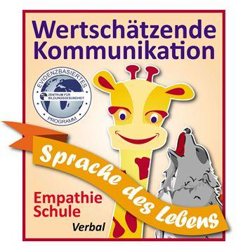 Wertschatzende_Kommunikation-1